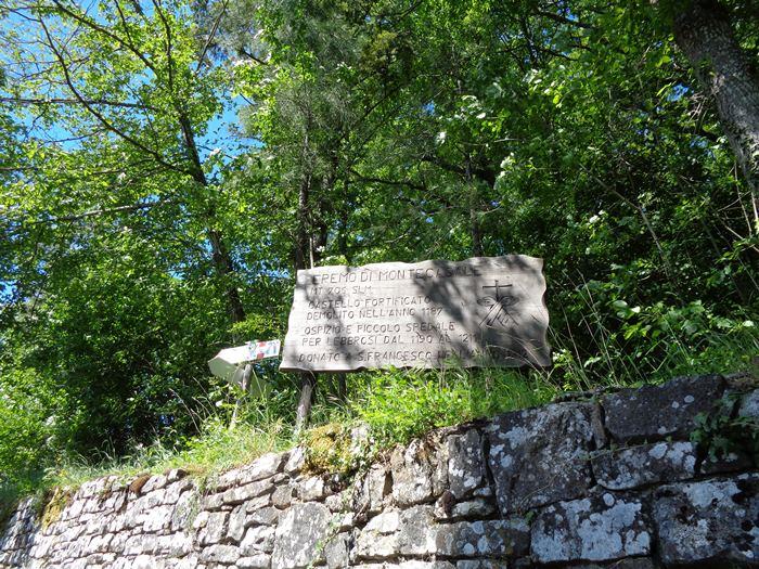 краткая история монастыря