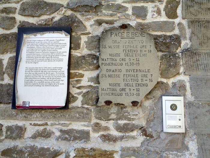 информация, когда можно посещать монастырь