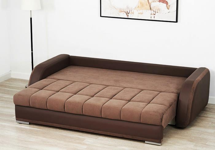 рскладной диван-кровать