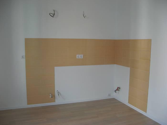 долг по коммуналке: акт передачи квартиры