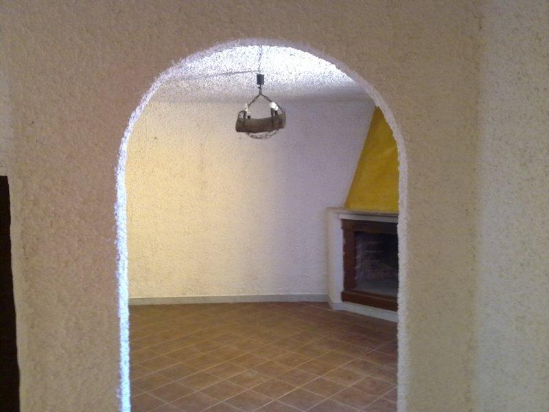 vhod-v-gostinuyu-villy