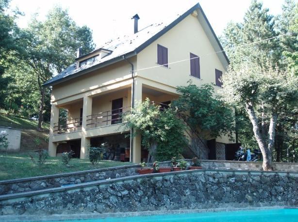 kupit-dom-v-italii-купить-дом-в-италии