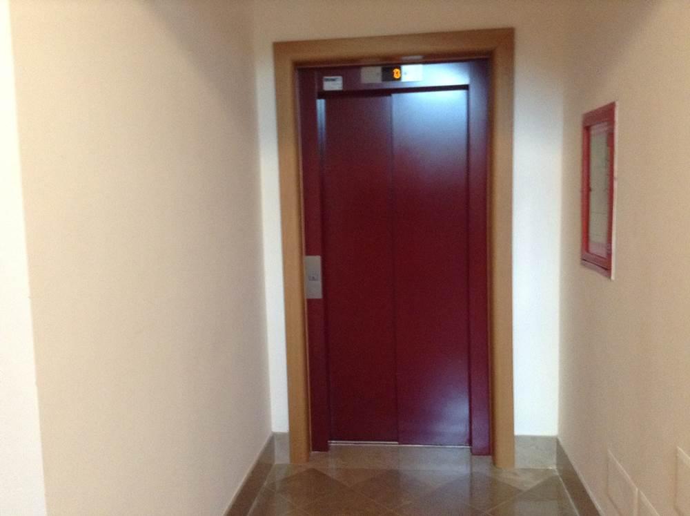 Купить квартиру в Риме