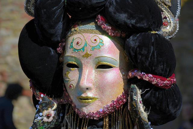 karnavalnye-maski-dlya-detej-карнавльные_маски_для_детей