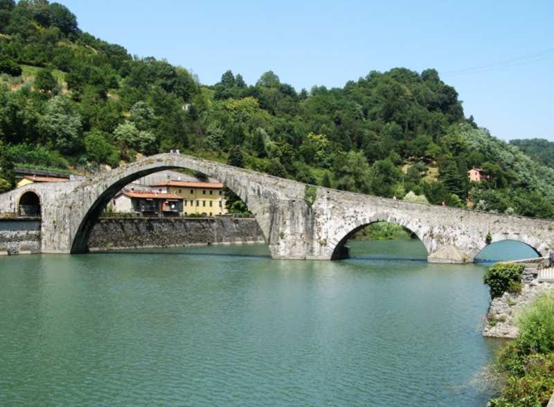 most-dyavola-мост-дьявола