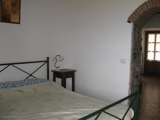 prodayotsya-kvartira-na-ostrove-elba-продаётся-квартира-на-острове-эльба
