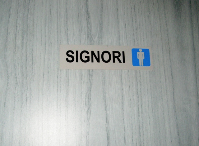tualety-v-italii-туалеты-в-италии