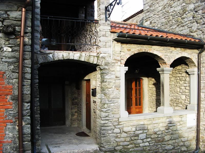 Карда, Ареццо, Казентино, Тоскана