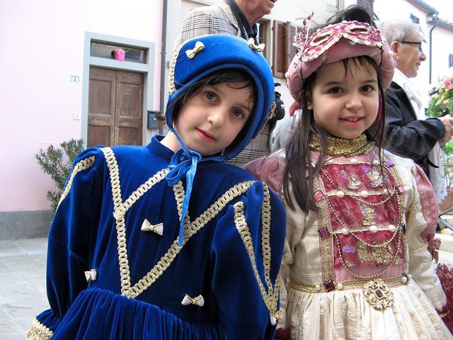 krasivye-karnavalnye-maski-красивые_карнавальные_маски