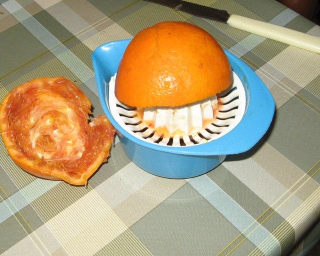 """Фруктовый салат """"Мачедония"""""""