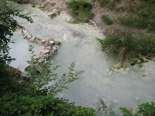 termalnaya-voda-термальная-вода