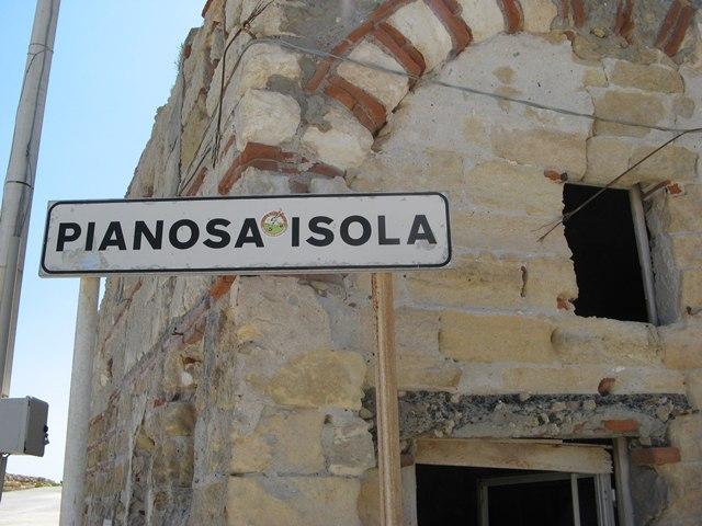 ostrov-pyanoza-остров-пьяноза-указатель