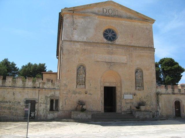 ostrov-pyanoza-остров-пьяноза-церковь