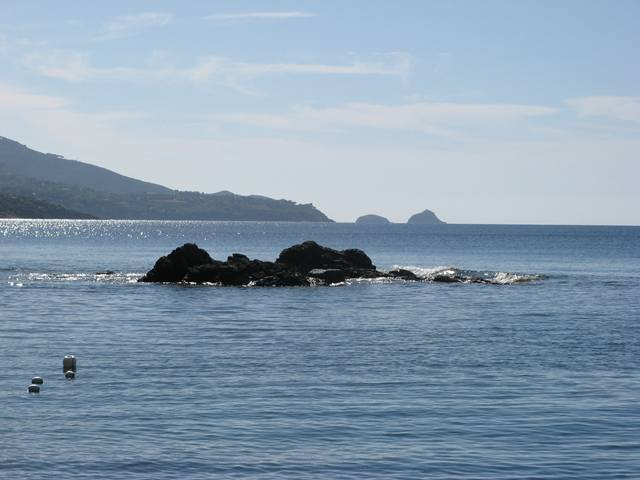 plyazh-пляж