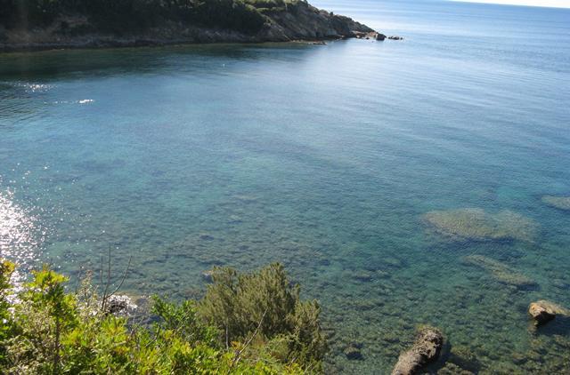 peschanye-plyazy-italii-песчаные_пляжи_Италии