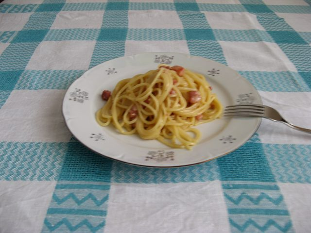 pasta_karbonara-паста-карбонара