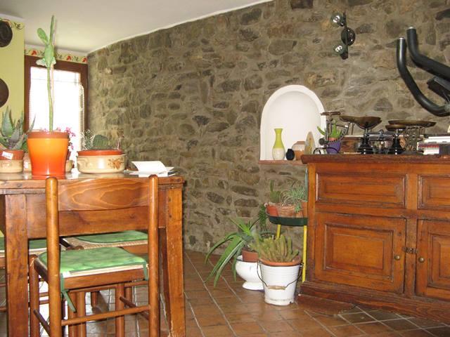 продпжа дома в Тоскане