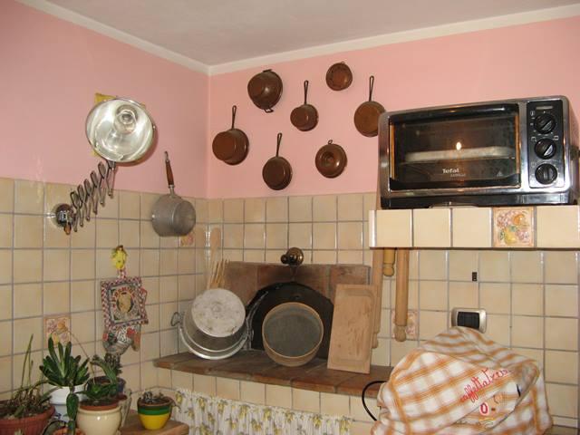 Купить дом в Тоскане под агртуризмо