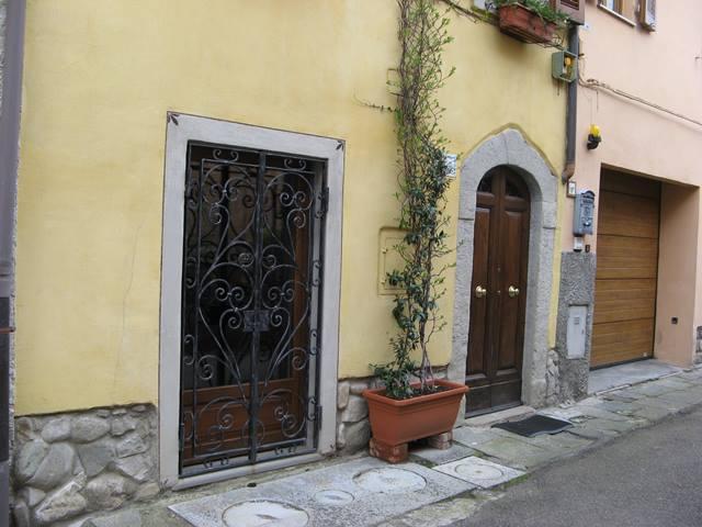 продажа дома в Тоскане