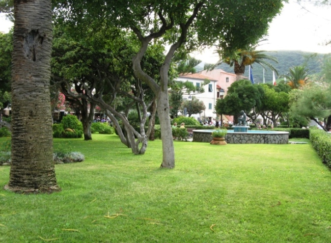 marchana-marina-марчана-марина-приморский-парк