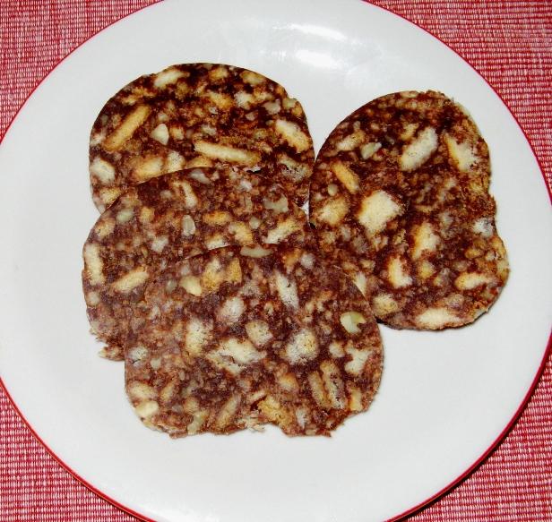 shokoladnaya-kolbaska-шоколадная-колбаска