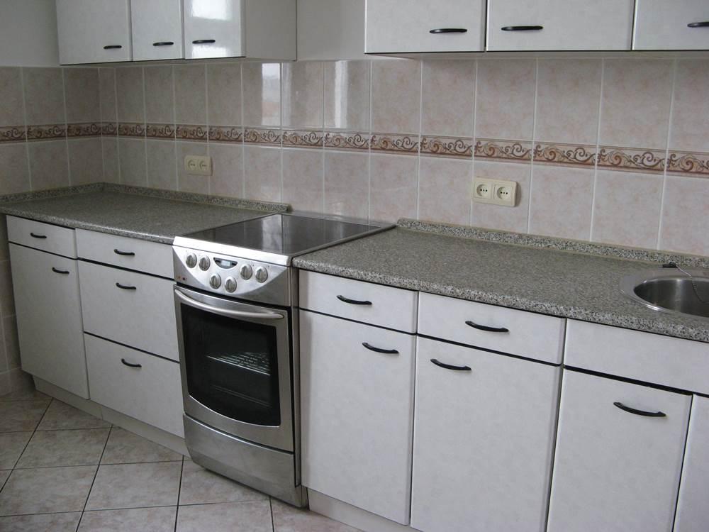 арендная ставка на квартиру