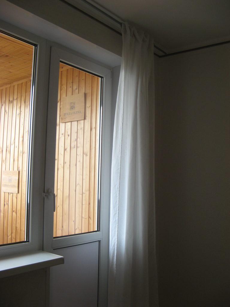 шторы для окон