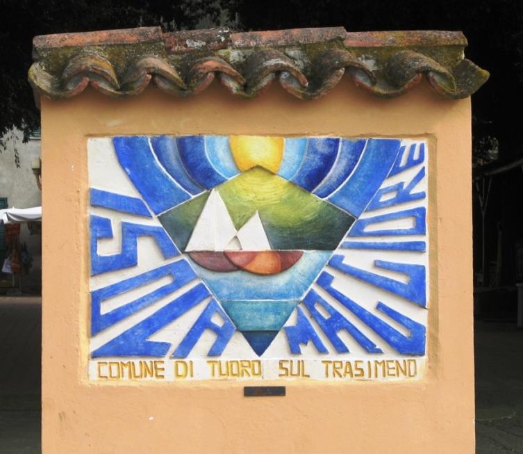 озеро-тразимено-италия-ozero-trazimeno-italia