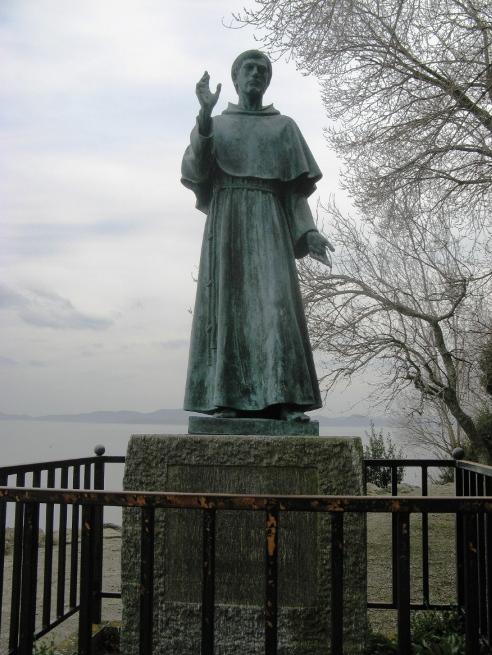 озеро-тразимено-ozero-trazimeno