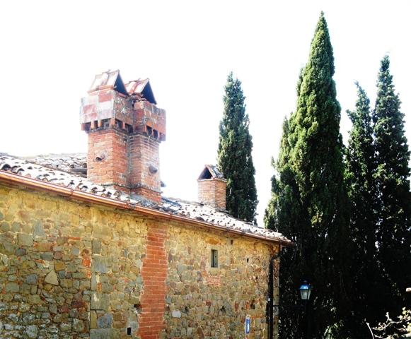zamok-gargonza-замок-гаргонца