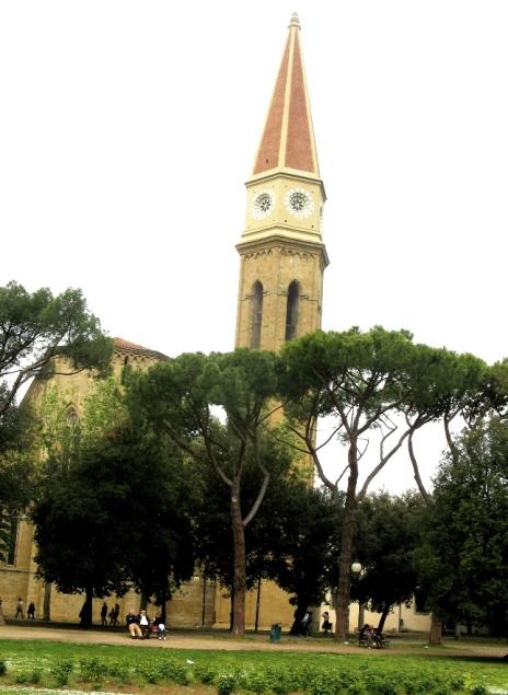 arecco-ареццо