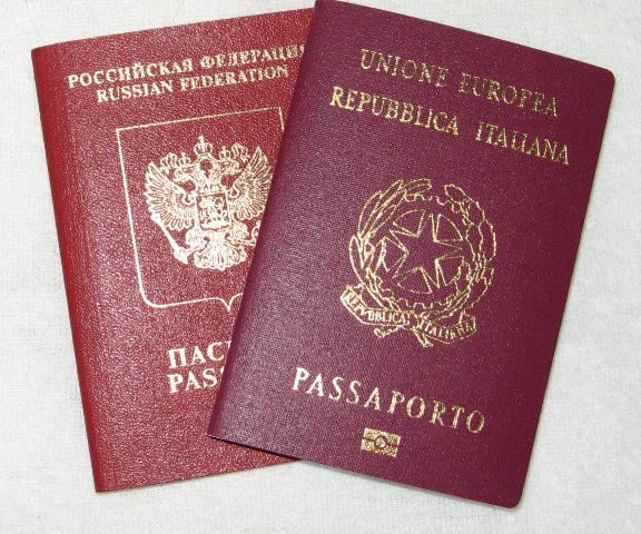 dva-pasporta-два-паспорта