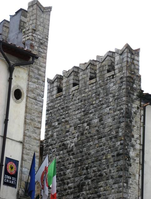 srednevecovye-средневековье