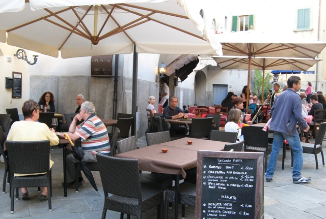 restoran-ресторан
