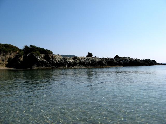 plyazh-kontessa-пляж_контесса