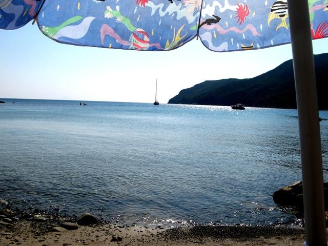 plyazh-lakonella-пляж_лаконелла