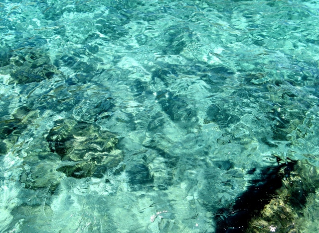 morskaya-voda-морская-вода