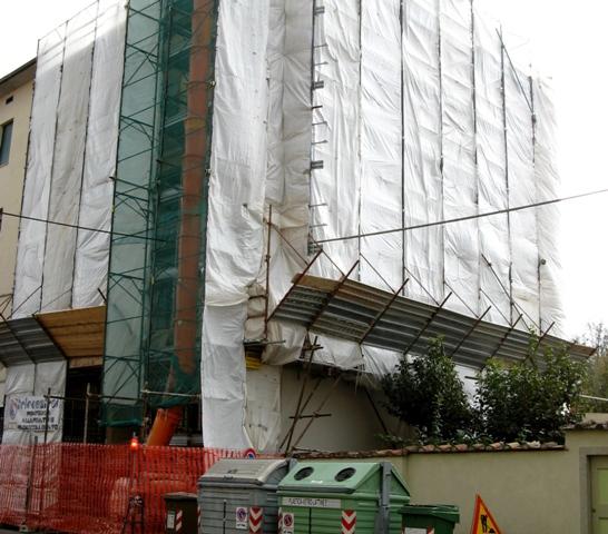 restavraziya-doma-реставрация_дома