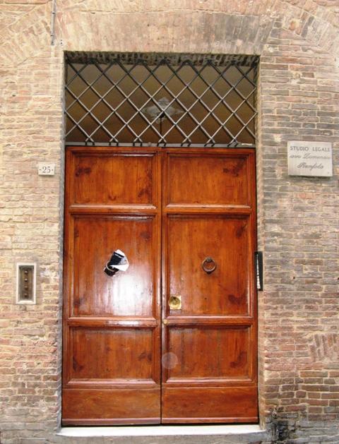 итальянские-двери-входны-italyanskie-dveri-vhodnye