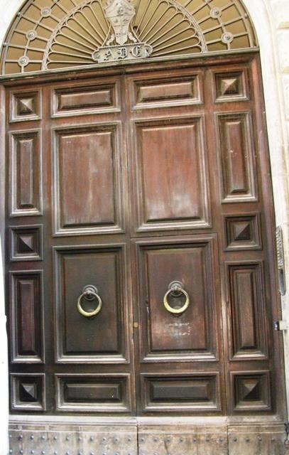 итальянские-двери-входные-italyanskie-dveri-vhodnye