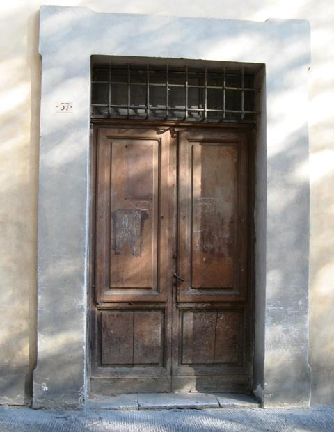 starinnye-dveri-старинные-двери