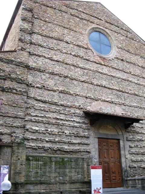 bazilika-di-san-franchesko-базилика-ди-сан-франческо