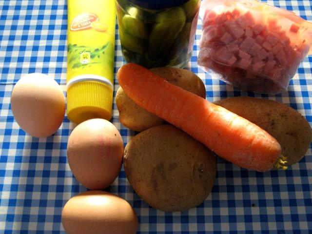 поставщики здорового питания новосибирск