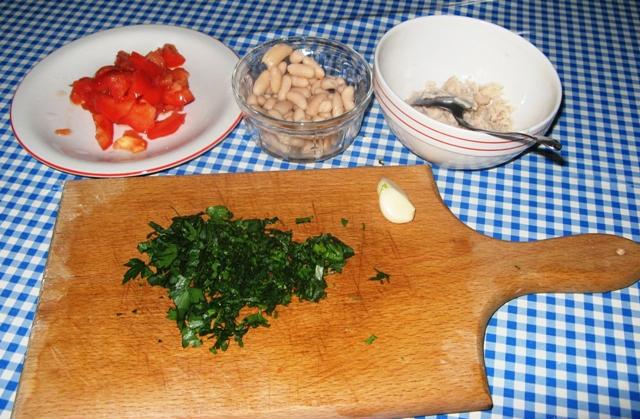 poshagovyj-recept-minestrone-пошаговый-рецепт-минестроне