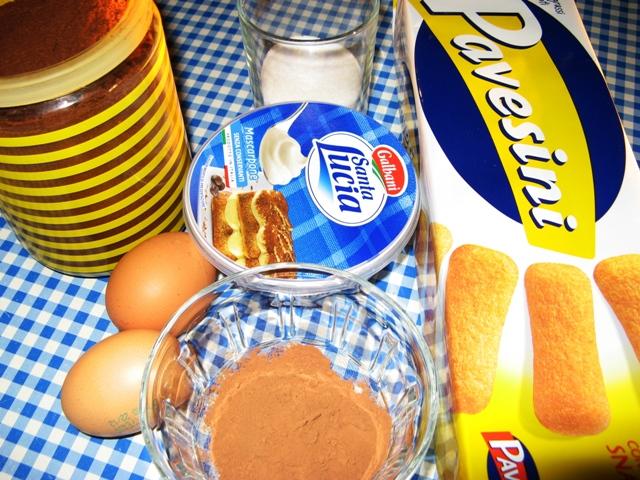как-приготовить-тирамису-kak-prigotovit-tiramisu