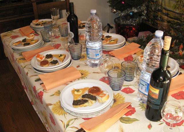 католическое-рождество-rozdestvo