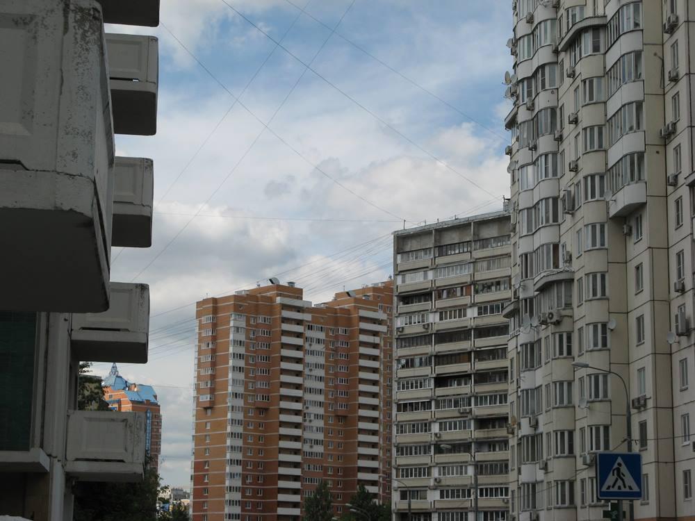 пенсионная реформа и рынок недвижимости