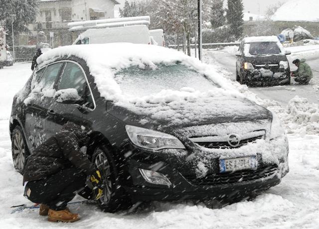 февраль-в-италии-fevral-v-italii