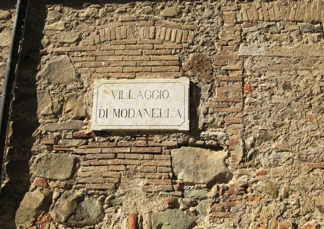 zamok-modanella-замок_моданелла