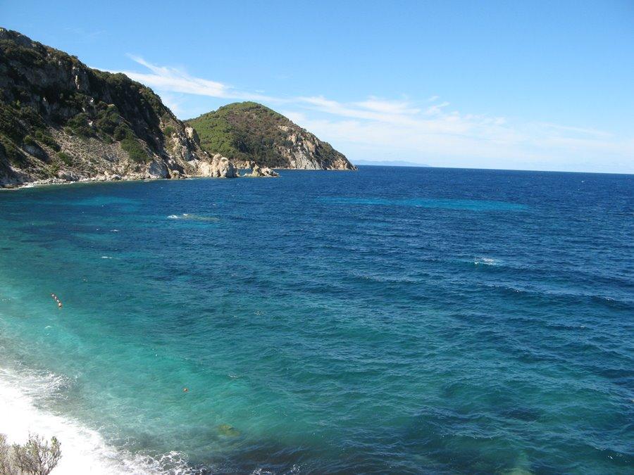 IMG_7656море на острове Эльба.